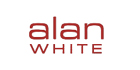 Alan White Manufacturer Page