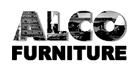 Alco Company