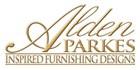 Alden Parkes Manufacturer Page