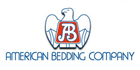 American Bedding Company Manufacturer Page