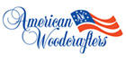 American Woodcrafters Manufacturer Page