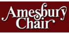 Amesbury Chair Manufacturer Page