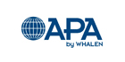 APA by Whalen Manufacturer Page