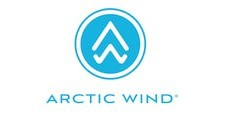 Arctic Wind Manufacturer Page