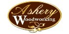 Ashery Woodworking Manufacturer Page