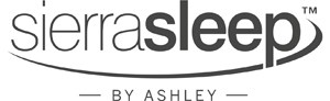 Ashley Sleep Manufacturer Page