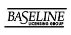 Baseline Licensing Group Manufacturer Page