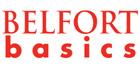 Belfort Basics Manufacturer Page