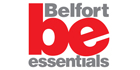 Belfort Essentials Manufacturer Page