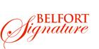 Belfort Signature Manufacturer Page