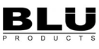 BLU Products Manufacturer Page