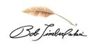Bob Timberlake Manufacturer Page