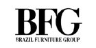 Brazil Furniture Group Manufacturer Page