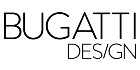 Bugatti Manufacturer Page