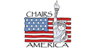 Chairs America Manufacturer Page