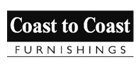 Coast to Coast Furnishings Manufacturer Page