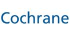 Cochrane Manufacturer Page