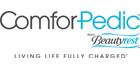ComforPedic Manufacturer Page