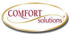 Comfort Solutions Manufacturer Page