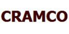 Cramco, Inc Manufacturer Page