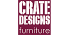 Crate Designs Manufacturer Page