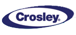 Crosley Manufacturer Page