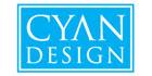 Cyan Design Manufacturer Page