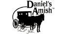Daniel's Amish Logo