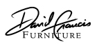 David Francis Furniture Manufacturer Page