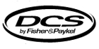 DCS Manufacturer Page
