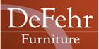 Defehr Manufacturer Page