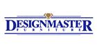 Designmaster Manufacturer Page