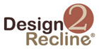 Design to Recline Manufacturer Page