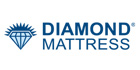 Diamond Mattress Manufacturer Page