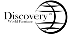 Discovery World Furniture Manufacturer Page
