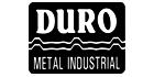 Duro Metal Manufacturer Page