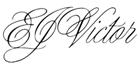 E.J. Victor Manufacturer Page