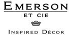 Emerson et Cie Manufacturer Page