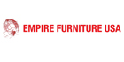Empire Furniture USA Manufacturer Page