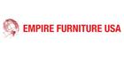 Empire Furniture USA