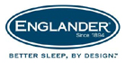 Englander Manufacturer Page