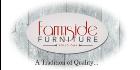 Farmside Furniture Manufacturer Page