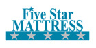 Five Star Mattress Manufacturer Page