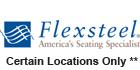 Flexsteel Manufacturer Page