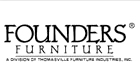 Founders Furniture Manufacturer Page