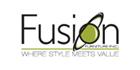 Shop Fusion