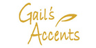 Gail's Accents Manufacturer Page