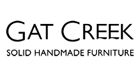 Gat Creek Manufacturer Page