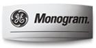 GE Monogram Manufacturer Page