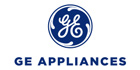 GE Appliances Manufacturer Page